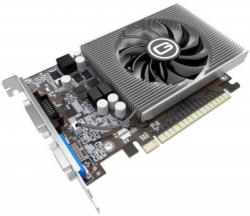 Gainward GeForce GTX 750 2GB GDDR5 128bit PCIe (426018336-3149)