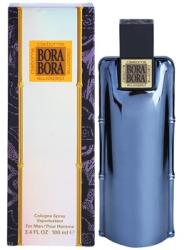 Liz Claiborne Bora Bora for Men EDC 100ml