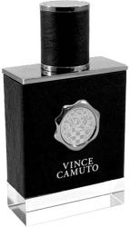 Vince Camuto Vince Camuto for Men EDT 100ml