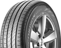 Pirelli Scorpion Verde 265/60 R18 110H