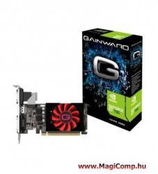 Gainward GeForce GT 730 1GB GDDR5 64bit PCIe (426018336-3217)