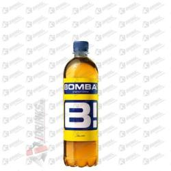 Bomba! Energiaital 600ml (24db)