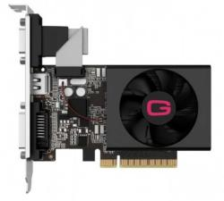 Gainward GeForce GT 730 1GB GDDR3 64bit PCIe (426018336-3248)