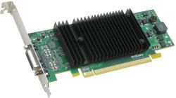 Matrox Millennium P690 Plus LP 256MB GDDR2 128bit PCIe (P69-MDDE256LAUF)