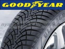 Goodyear UltraGrip 9 XL 205/55 R16 94H
