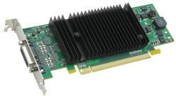 Matrox Millennium P690 LP 128MB GDDR2 64bit PCIe (P69-MDDE128LPF)