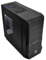 Vali computers AMD Play