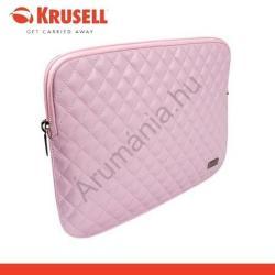 Krusell Avenyn Sleeve - Pink (71255)