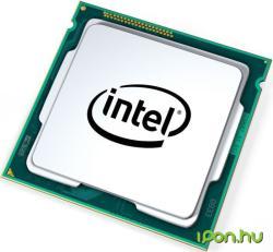 Intel Pentium Dual-Core G3240T 2.7GHz LGA1150