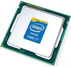 Intel Core i7-4785T 2.2GHz LGA1150