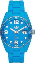 Adidas ADH6163