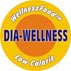 Dia-Wellness Linzerpor 500g