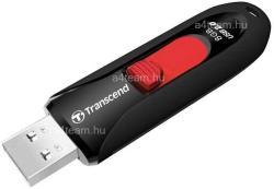 Transcend JetFlash F590 8GB (TS8GJF590)