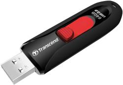 Transcend JetFlash F590 64GB (TS64GJF590)