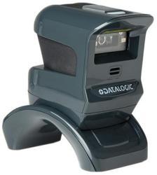 Datalogic GPS4490 2D