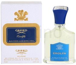 Creed Erolfa EDP 75ml