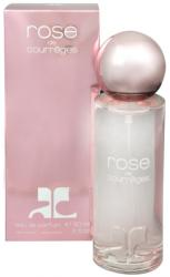 Courrèges Rose de Courreges EDP 90ml
