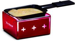 Trisa 7572 My Raclette
