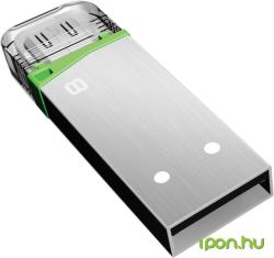 EMTEC S220 8GB ECMMD8GS220