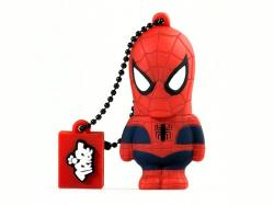 TRIBE Spiderman 8GB