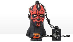 TRIBE Star Wars Darthmaul 8GB