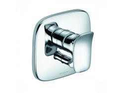 Kludi AMBA kád/zuhanycsap (536500575)