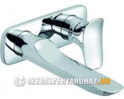 Kludi AMBA mosdócsap (532450575)