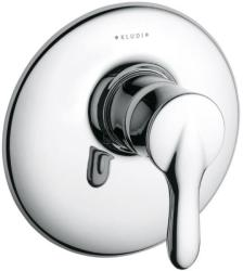 Kludi AMPHORA zuhanycsap (546550575)