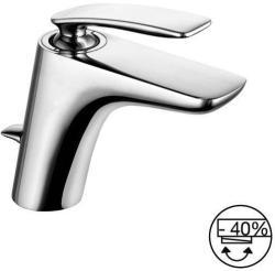 Kludi BALANCE mosdócsap NA10 (520230575)