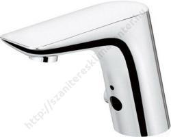 Kludi BALANCE elektronikus mosdócsap NA 10 (5210205)