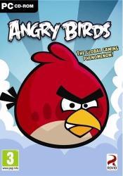 Rovio Angry Birds (PC)