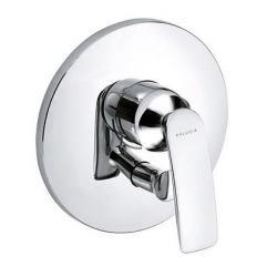Kludi BALANCE kád/zuhanycsap (526500575)