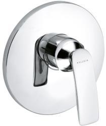 Kludi BALANCE zuhanycsap (526550575)