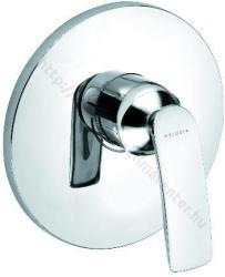 Kludi BALANCE zuhanycsap (527180575)