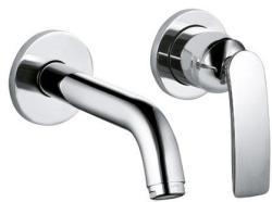 Kludi BALANCE mosdócsap (522440575)