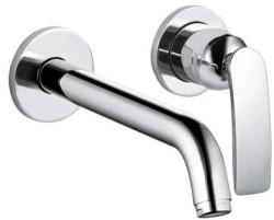 Kludi BALANCE mosdócsap (522450575)