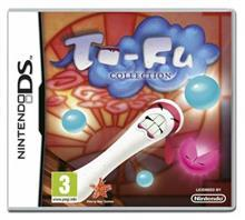 Rising Star Games To-Fu Collection (Nintendo DS)
