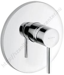 Kludi BOZZ zuhanycsap (386550576)