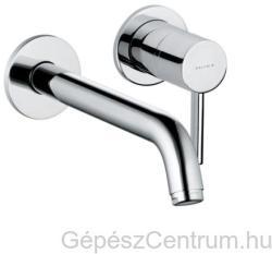 Kludi BOZZ mosdócsap (382450576)