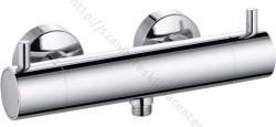 Kludi BOZZ termosztátos zuhany csaptelep NA 15 (352030538)
