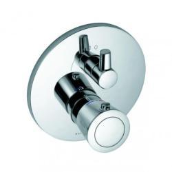 Kludi JOOP termosztátos zuhanycsap (558350505)