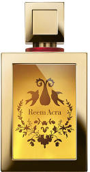 Reem Acra For Women EDP 90ml