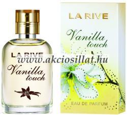 La Rive Vanilla Touch EDP 30ml
