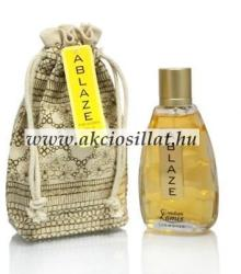 Creation Lamis Ablaze for Women EDP 100ml
