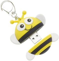 TRENDZ Bee 8GB