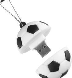 TRENDZ Football 8GB