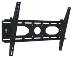 M-CAB Wall Mount 30-80 (7002208)