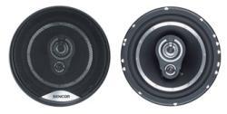 Sencor SCS DX1601