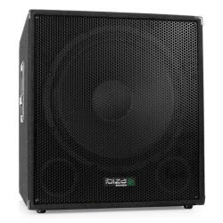 Ibiza Sound SUB 18A