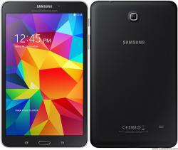 Samsung T335 Galaxy Tab 4 8.0 LTE 16GB